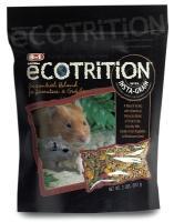 Ecotriton Ham/ger Diet 2lb