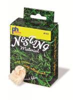 Box Of Nesting Material