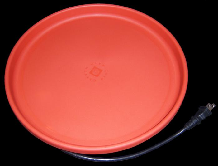 Songbird Essentials Replacement Pan for SE501 Clay