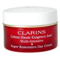 Clarins By Clarins Super Restorative Day Cream--50ml/1.7oz for Women