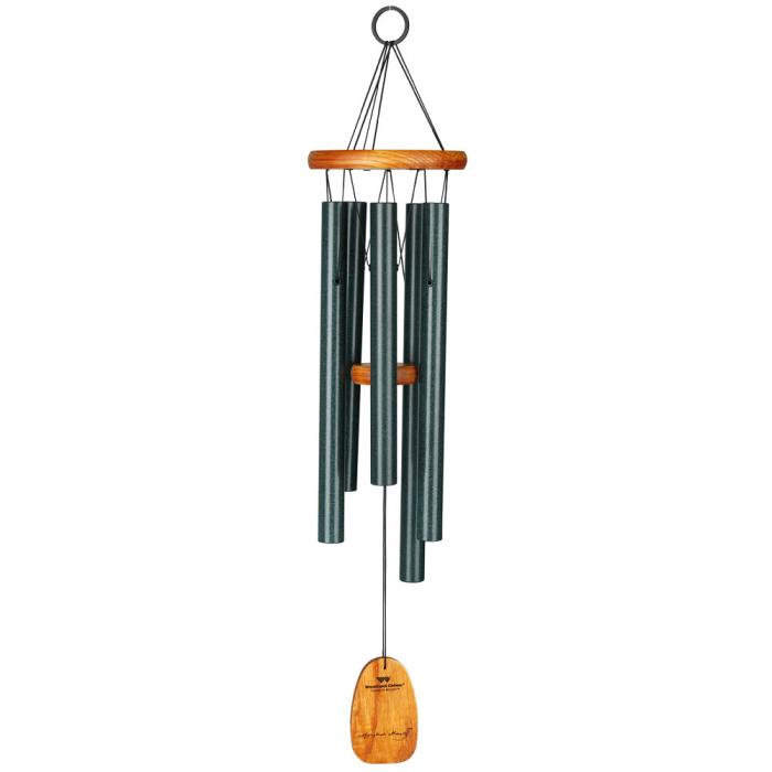 Woodstock Chimes Chimes of Mozart - Medium