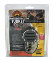 Cass Creek Game Calls Turkey Call