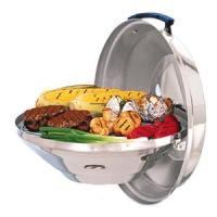 Magma Marine Kettle Charcoal Grill - Party Size 17""