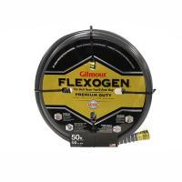 Gilmour 50 Ft. Flexogen Hose