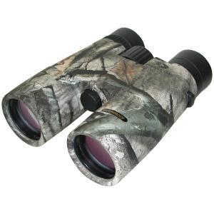Waterproof Binoculars by Carson