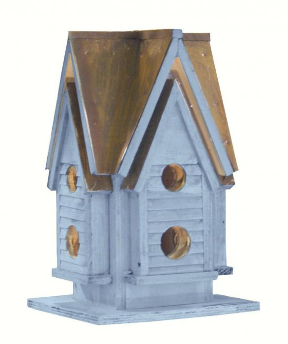 Songbird Essentials Birdhouse Grayton Beach