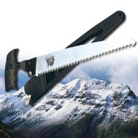 Outdoor Edge Griz-Saw with Zytel Sheath