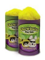 Chewbular Play Tube Lrg