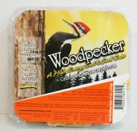 Pine Tree Farms Woodpecker Hi Energy Suet