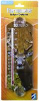 Headwind Deer Window Thermometer