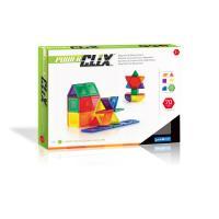 PowerClix Solids 70 Piece Set