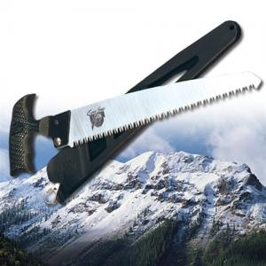 Saws by Outdoor Edge