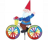 Premier Designs Gnome Bike Spinner