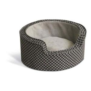 Cat Beds by K&H Manufacturing