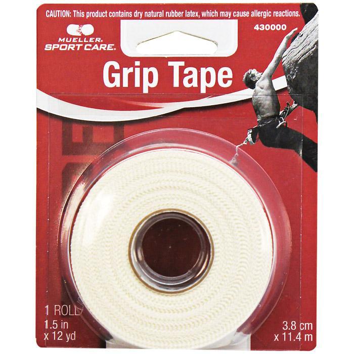 "KT Tape Grip Tape 1.5"" X 12 Yd Roll"