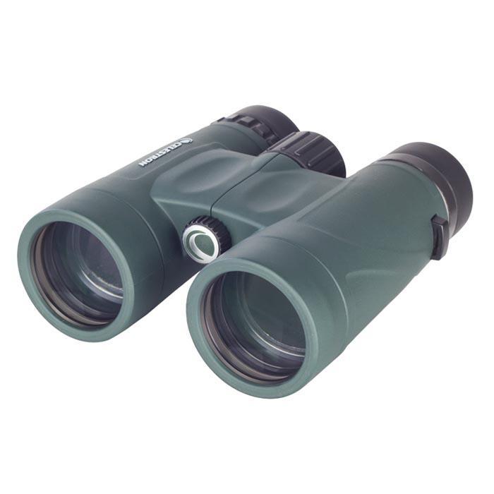 Nature Dx 8 X 42 Binocular