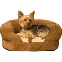 Dog Beds by K&H Manufacturing
