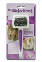 Pro-slicker Brush
