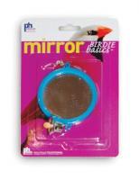 Birdie Basic 2sd Mirror W/bell
