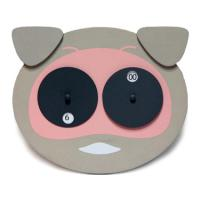 Infinity Instruments Big Eyes Collection Hamlet