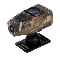 ReAction Cam 1080p