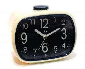 Alarm Clocks by Infinity
