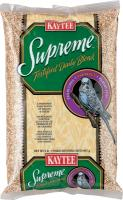 Parakeet Food Supreme  2#