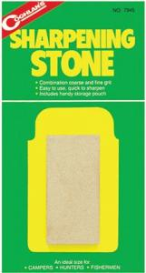 Sharpening Stones by Coghlan's