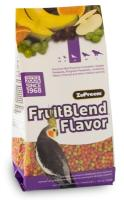 Fruit Blend Md .875lb Tiel