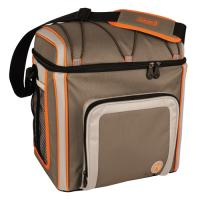 Coleman 16 Can Outdoor Cooler Soft w/ Liner