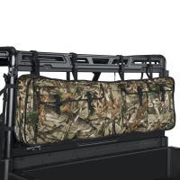 UTV Double Gun Carrier - Next Vista G1