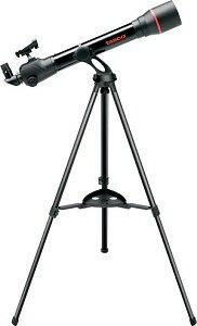 Tasco 70x800mm Refractor AZ Telescope