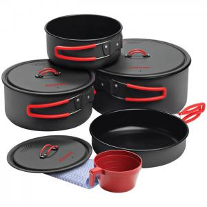 Pots and Pans by Coghlan's