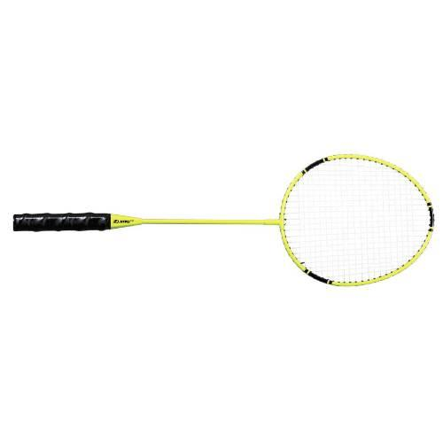 Zume Games Portable Instant Badminton Set