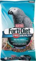 Parrot Forti Diet Pro Health 8lb