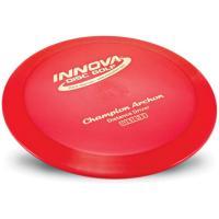 Inova Champion Archon - Distance Driver