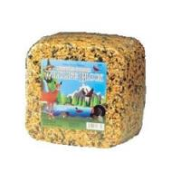 Pine Tree Farms 15 Pound Wild Life Block