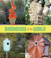 Stokes Birdhouses of the World