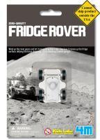 Toysmith Fridge Rover