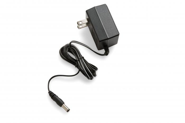 Droll Yankees AC/DC Adapter for the Yankee Flipper