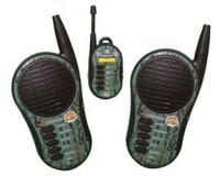 Cass Creek Game Calls Nomad Moose 2Pack Kit