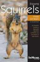 Bird's Choice Enjoying Squirrels & More