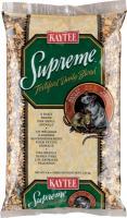 Rat & Mouse Supreme   4#