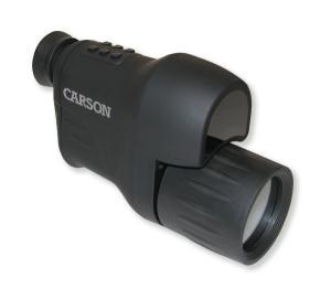 Gun & Rifle Accessories by Carson