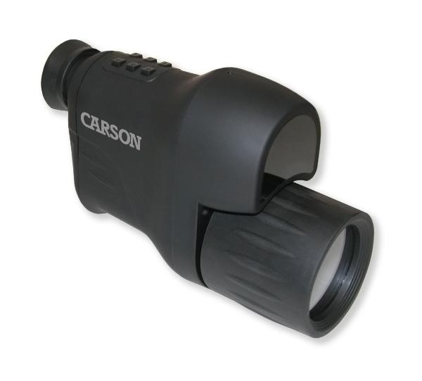Carson Digital Night Vision Scope