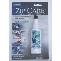 McNett Zip Care 2 Oz Blistered