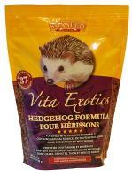 Hedgehog Vita Formula 28 Oz