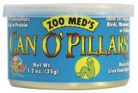 Can O' Pillars