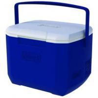 Coleman 16 Qt Cooler (Blue)