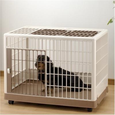 Pet Training Crate - Large